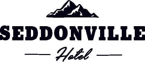 Seddonville Hotel